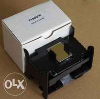 Epson print head for px660 p50 t50 tx650,