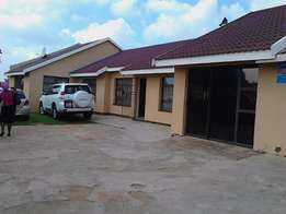 3 bedrooms house for sale in kwathema