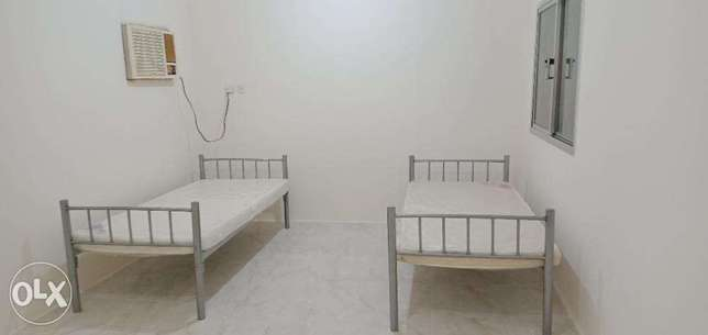 Bed Space Executive Bacholors In Mansoura