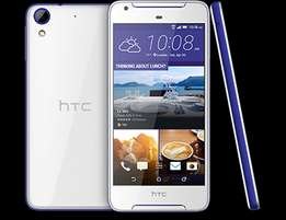 Htc 628 brand new sealed in a shop free delivery, 1 year warranty