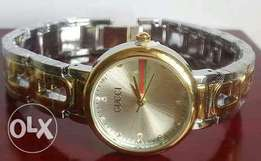 Gucci ladies watches