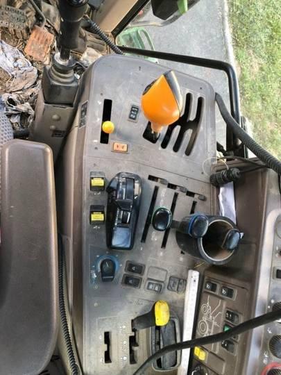 John Deere 6130m - 2013 - image 6