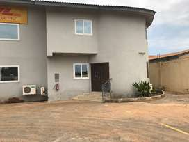 rent in tema in office and shops olx ghana
