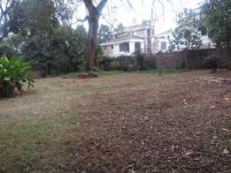 Unique 5bedrooms double storey house for commercial on James Gichuru