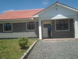 3bedrooms to let