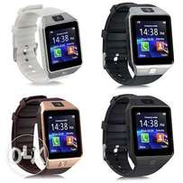 Smart Watch special