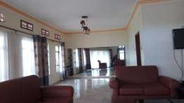 House for sale in Kyanja at 280m