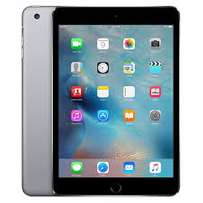 Ipad 3 , 32 Gb rom ,Sim card support , 10.1 inches , selling at 14000