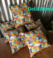 Customized Pillow cases