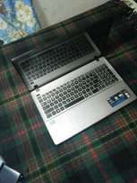Asus i5 for sale