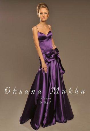 978a7a4871da326 Плаття випускне ( дизайнер Оксана Муха): 1 500 грн. - Жіночий одяг ...