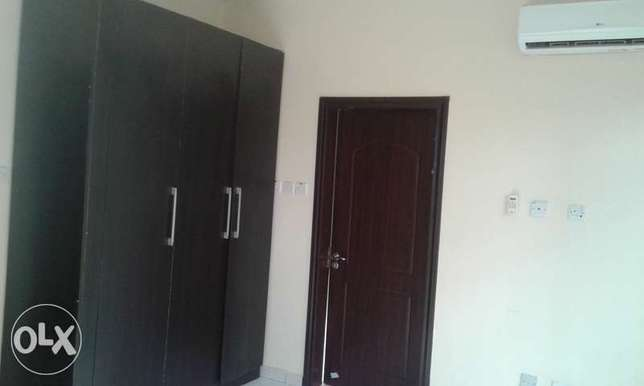 A Lovely 3 Bedrooms Flat for Rent in Lekki Phase 1, Lagos. Ikoyi - image 6