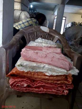 Best duvets, covers and bedsheets Kasarani - image 5