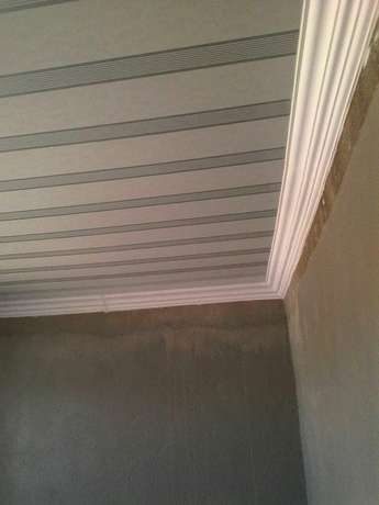 Design your ceiling this festive season Tshwane - image 2