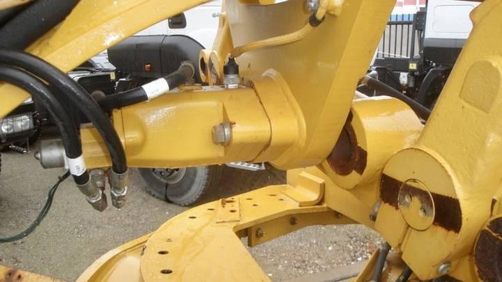 Caterpillar 12 KVHP - 2010 - image 51