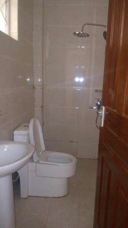 Executive Apartment for sale Westlands - image 7