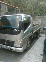 Very clean truck for sale Bank financed!!!