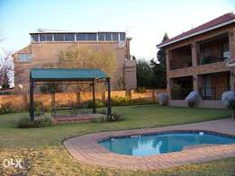 Enjoy SUNNY April specials up to 25% off at the Vaal with waters high!