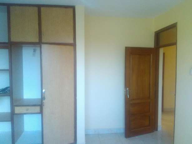 3 BEDROOM TO let in Ganjoni Nyali - image 2