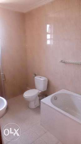 3 bedroom with sq to let in Lavington City Centre - image 6