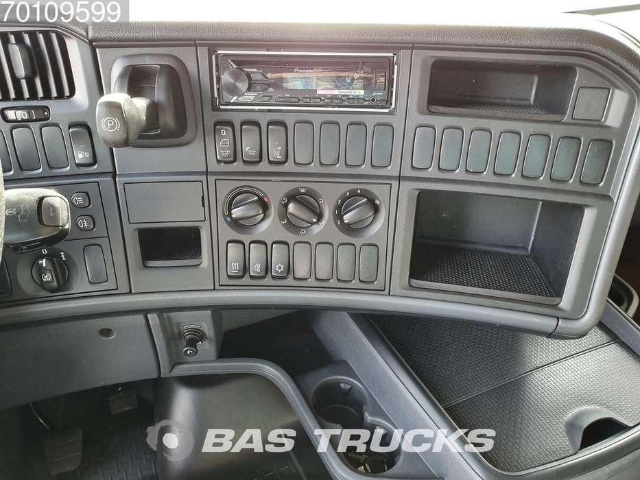 Scania R440 4X2 Retarder Euro 5 - 2012 - image 8