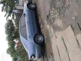Super Sharp 2004 camry for sale
