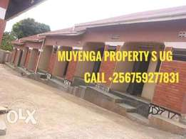 its rentals on sale in kila for House lands cars