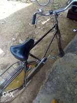 German bicycle for sale