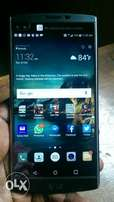 Very clean LG V10 64GB/4GB with fingerprint at giveaway