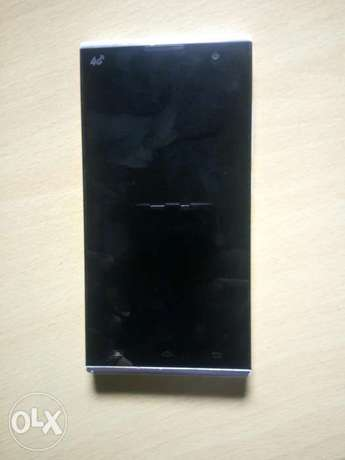 Fairly used phone for sale Delta - image 1