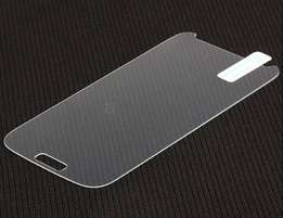 Tempered Glass (Screen) Protectors