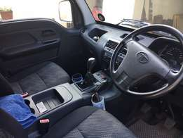 TATA SUPER ACE in mint condition for sale