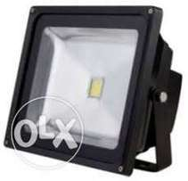 LED Flood Light*50W*KSh 2800**