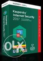 kaspersky internet security 2 user