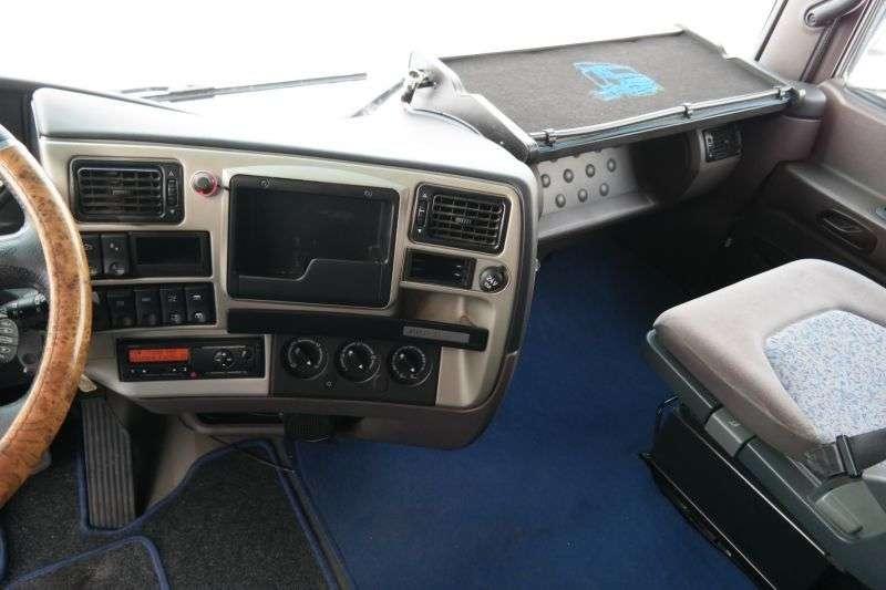 Renault Tpa 2/e - 2007 - image 16