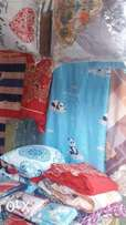 Get your bed sheets at an affordable price