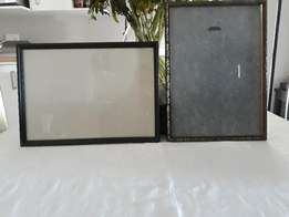 Picture Frames A4 size x 20