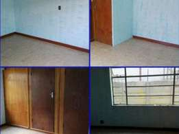 I am looking for 1 room in a house or flat to rent