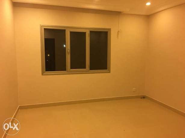 super deluxe villa flats for rent in egailia الفنيحل -  3