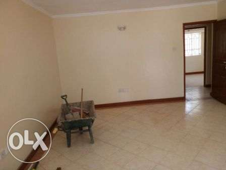 Lovely 3 Bedroom bungalow in Ngong Ngong - image 8