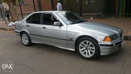 bmw 318 for sale