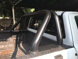 Ford Ranger Roll bar
