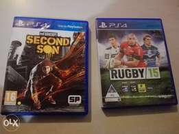 2ps4 games low price