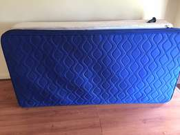 single bed forsale