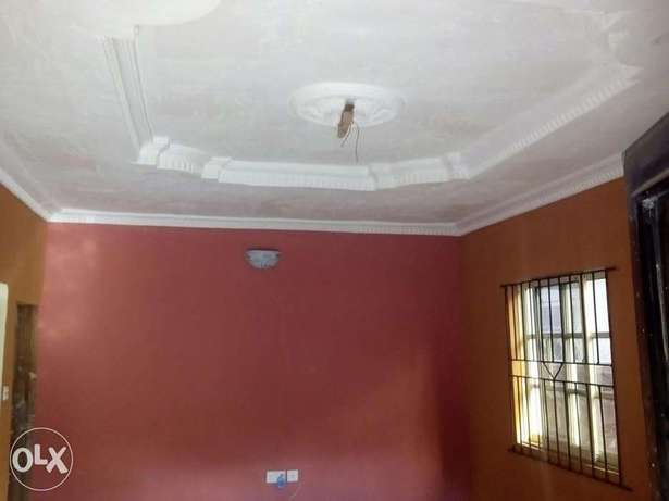Wonderful mini flat off itamaga road ikorodu Ikorodu - image 3