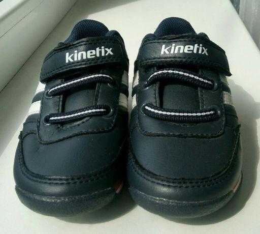1fbe8236 Детские кроссовки на мальчика 22 р: 450 грн. - Детская обувь ...