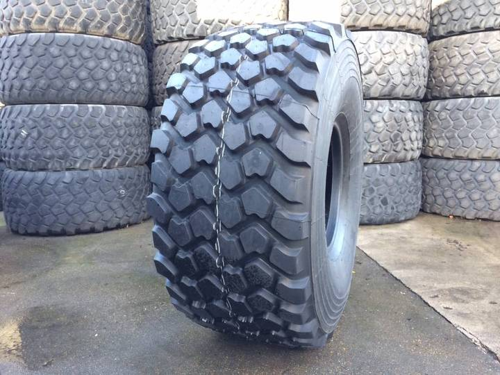 Michelin 24r21 Xzl - New