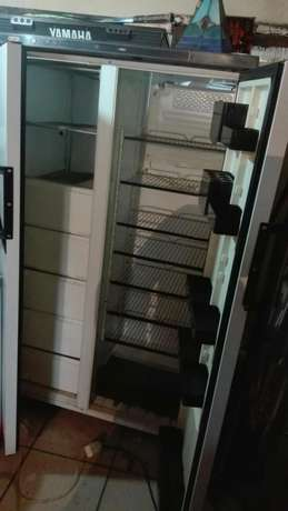 Defy fridge freezer Southfield - image 1