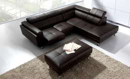 u shaped sofa for sale  Egbe Idimu