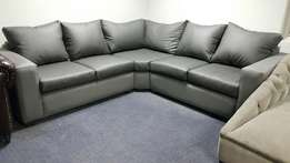 Custom Couches Kyalami now open!! The Bebe corner only R9750.00!!!